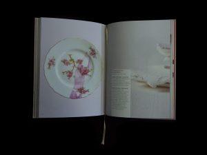 boek-Meesterlijk2013servies