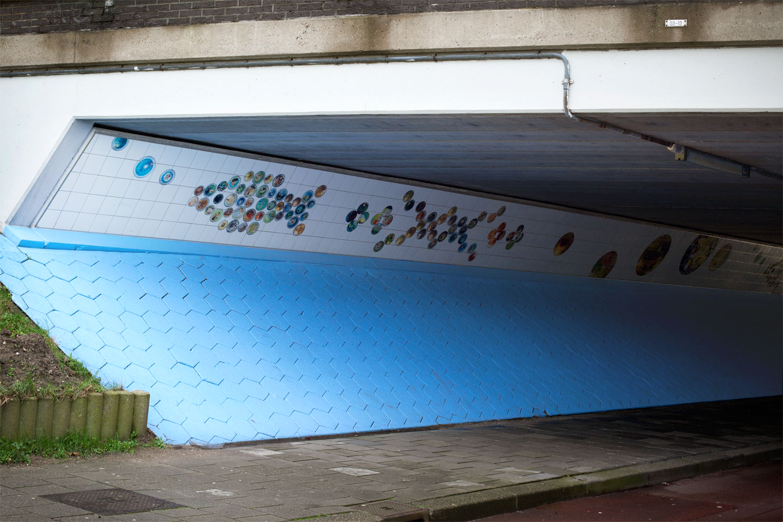 001Pottenkijkers-tunnel