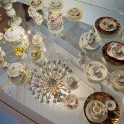 Royal-Showpieces-foto-Menno-Mulder3a-klein