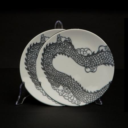 Dragon-bord-set2st