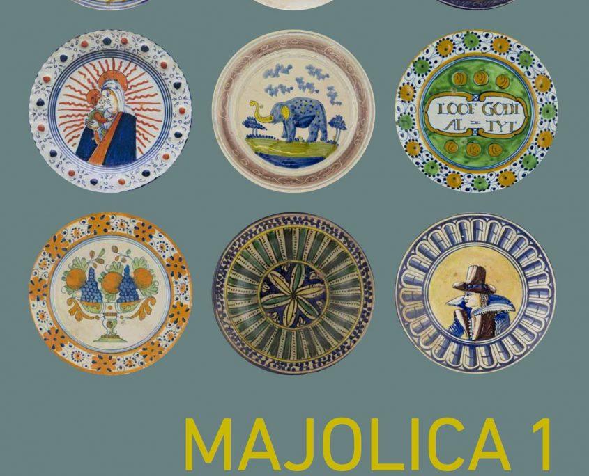 affiche-majolica02