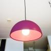 STREETlights-bunga kleur