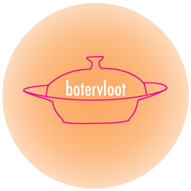button-botervloot